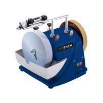 Fox - Affuteuse à eau F23-730 Plus - 150 W