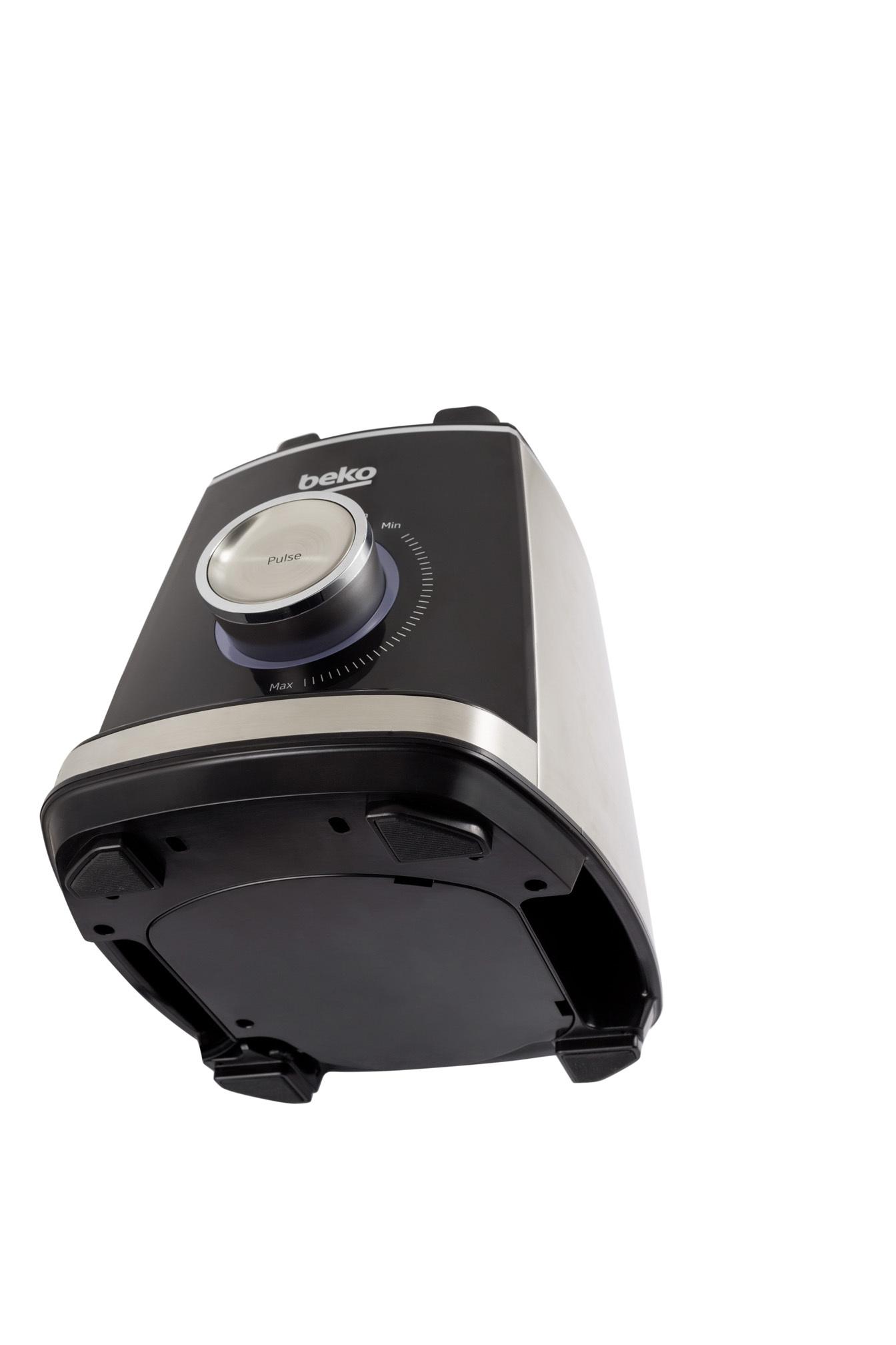 Blender ProVitality TBS3164X Noir