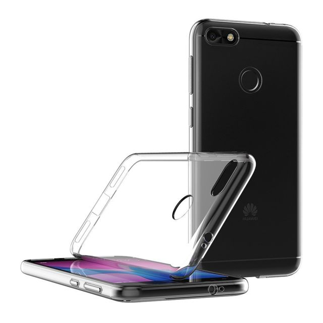 coque protection huawei y6 pro 2017