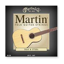 Martin Strings - 130 - 11/47
