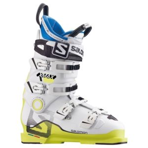 achat chaussure ski pas cher