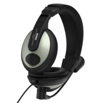 SOMIC - Casque SH-2688