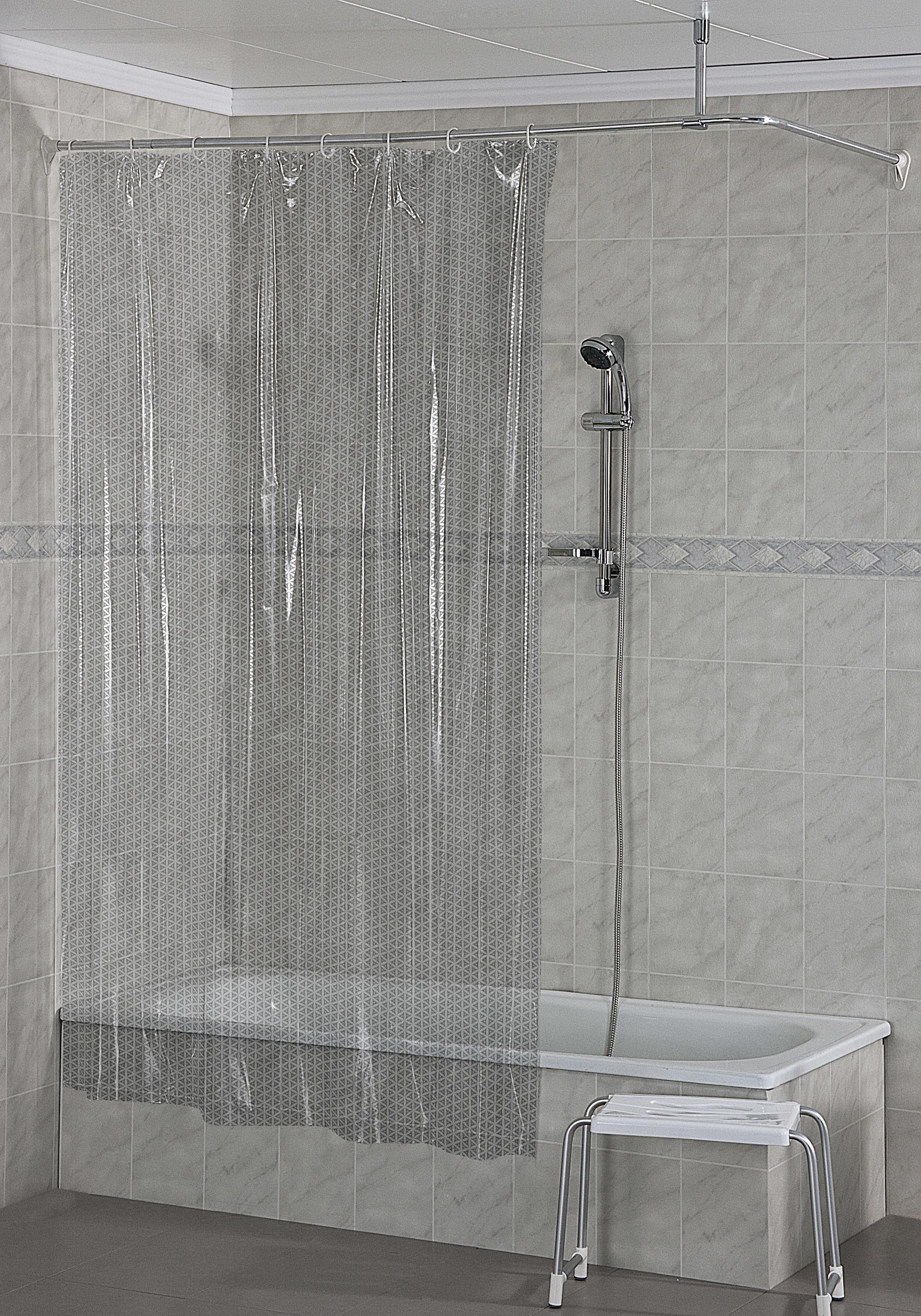 Accessoire salle de bain carrefour id es d 39 images la maison - Accessoire salle de bain carrefour ...