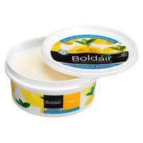 Boldair - Désodorisant gel destructeur d'odeurs Citron - Pot de 300 g