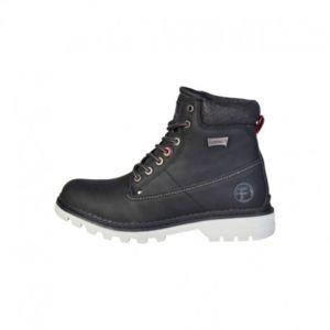 Carrera Jeans - NEVADA_CAW721051 (39) 2iYewg5khz