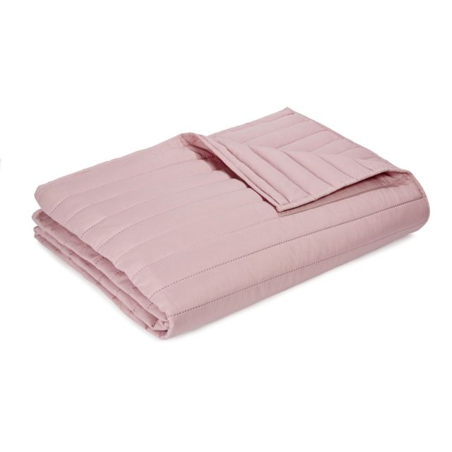 alinea dessus de lit awesome couvre lit fourrure couvre lit fourrure haut de gamme vison x cm. Black Bedroom Furniture Sets. Home Design Ideas
