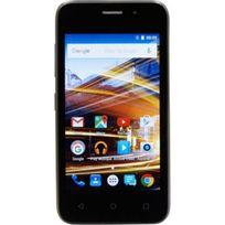 ARCHOS - Smartphone 40 Neon 8Go