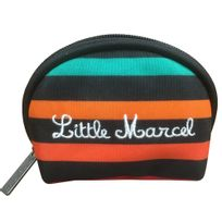 Little Marcel - Porte Monnaie Rayé Noemie 235