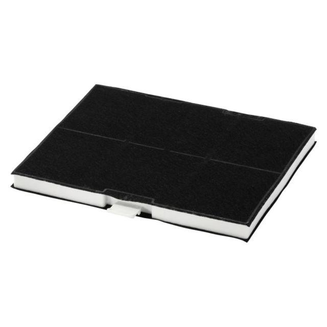 siemens filtre charbon actif pour hotte lz53451 pas cher achat vente filtres. Black Bedroom Furniture Sets. Home Design Ideas