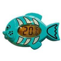 Lbs Medical - Lbs Thermometre de bain