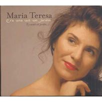 Le Chant du Monde - Maria Teresa - Era una vez um jardim