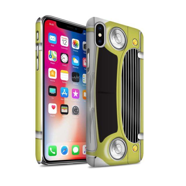 coque iphone xs mini