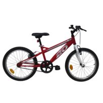 CARREFOUR - Vélo 20'' First - 20 FIRST BOY