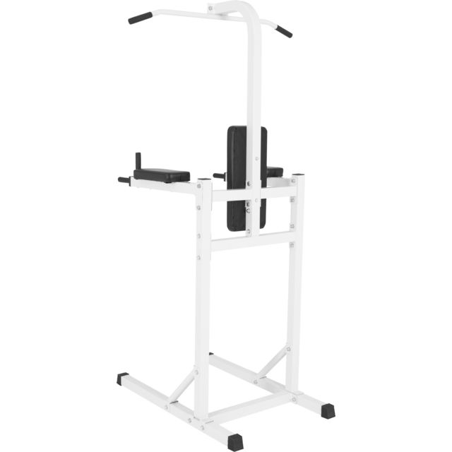 Gorilla Sports - Station pour tractions Gs012