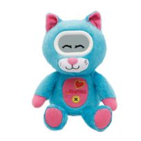 Vtech - Kidifluffies Twisty le chat