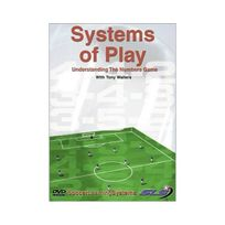 Quantum - Systems of Play - Understanding the Numbers Game Import anglais