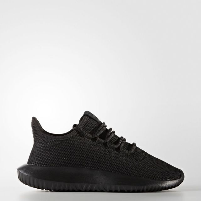 Adidas originals Basket Adidas Tubular Shadow J pas cher