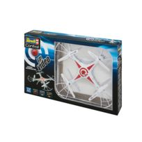 Revell - Drone Go Video