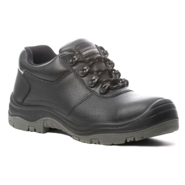 best uk cheap sale best wholesaler Coverguard - Chaussure de sécurité basse Freedite S3 Src ...