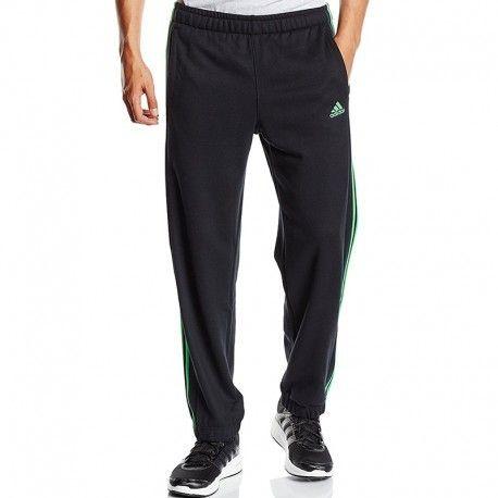 df2a42dda5 Adidas originals - Ess 3S Pant Ch M Nr - Jogging Entrainement Homme Adidas