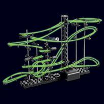 Tobar - Circuit de Course Phosphorescent 10 m