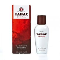 Tabac - Original Edt 100 Ml Man