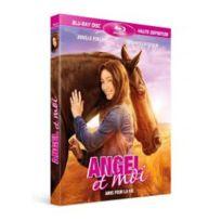 Family Films - Angel et moi
