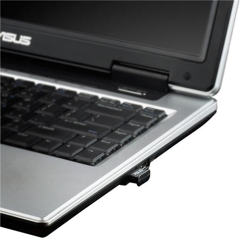 Adaptateur USB BT400 Asus