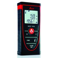LEICA - Télémètre laser Disto D210