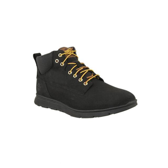 Pas Ville Killington Chaussures Ca19uk Noir Cher Timberland b6fgy7