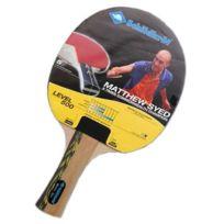 Schildkrot - Syed 500 Raquette De Tennis De Table