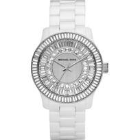 Michael Kors - Mk5361 - montre femme - quartz - argent