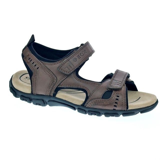 chaussures ouvertes geox