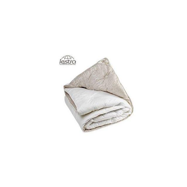 lestra couette t fjord bioc ramique pas cher achat vente couvertures et plaids. Black Bedroom Furniture Sets. Home Design Ideas