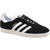 Adidas - Gazelle Bb5476 Homme Baskets Noir
