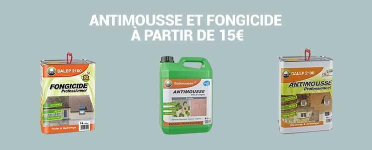 742x300 mp b850em21758910 quincaillerie caroussel sl1 0