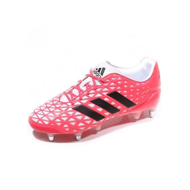 Sg Homme Kakari Rugby Rose Originals Adidas Chaussures Light bfv6I7gyY
