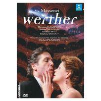 Virgin Classics - Werther