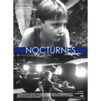 Les Films du Paradoxe - Nocturnes