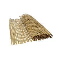 canisse bambou achat canisse bambou pas cher rue du. Black Bedroom Furniture Sets. Home Design Ideas