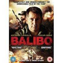 High Fliers - Balibo IMPORT Anglais, IMPORT Dvd - Edition simple