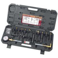 Kraftwerk - Compressiomètre et testeur d'étanchéité de cylindre, Diesel
