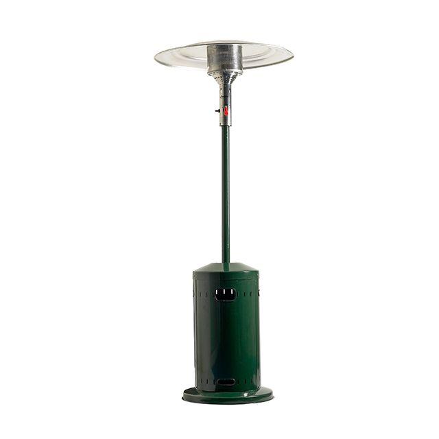 favex parasol chauffant d 39 ext rieur gaz 8kw pas cher achat vente chauffages d. Black Bedroom Furniture Sets. Home Design Ideas