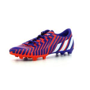 adidas Chaussures de football Prédator Absolado Instinct SG adidas soldes X9DGVqnf