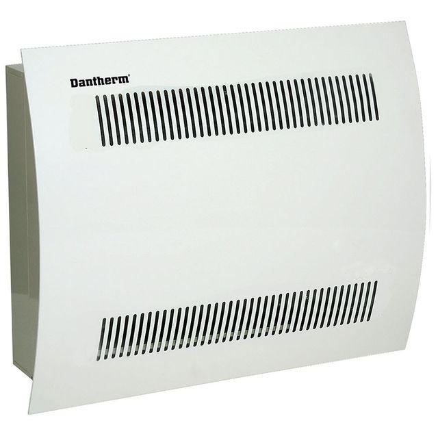 D shumidificateur d 39 air celcia mdt3 10dmn3 qa3 10 l jour vendu par leroy merlin 646893 - Deshumidificateur leroy merlin ...