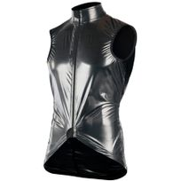 Bioracer - Speedwear Concept Aero - Veste sans manche - noir