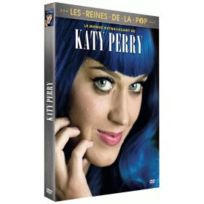 Aaa - The Outrageous World of Katy Perry