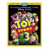 Disney - Pixar - Toy Story 3