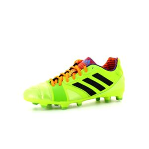 adidas chaussures football nitrocharge 2.0 trx fg