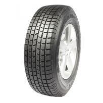 Malatesta - pneus Thermic 235/60 R16 100H rechapé